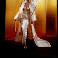 1989年「金襴緞子」コレクション