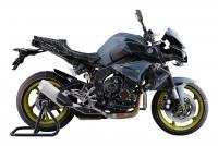 バイク 超精密 MT-10