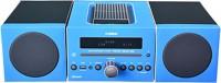 ヤマハ音響楽器 MCR-B043