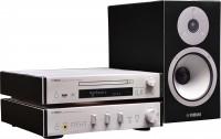 ヤマハ音響楽器 MCR-N770