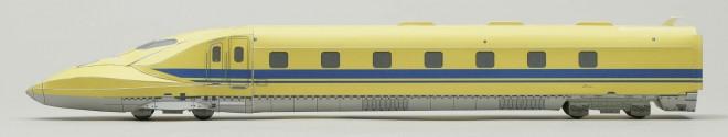 新幹線 923系