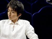 藤原竜也/ORICON NEWS撮り下ろし写真(2008年7月) 写真:草刈雅之