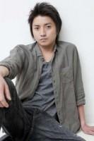 藤原竜也/ORICON NEWS撮り下ろし写真(2010年3月) 写真:草刈雅之