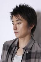 藤原竜也/ORICON NEWS撮り下ろし写真(2012年8月) 写真:逢坂 聡