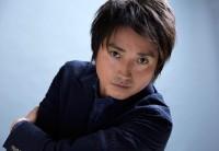 藤原竜也/ORICON NEWS撮り下ろし写真(2017年5月) 写真:RYUGO SAITO