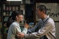 博多華丸出演 映画『めんたいぴりり』フ