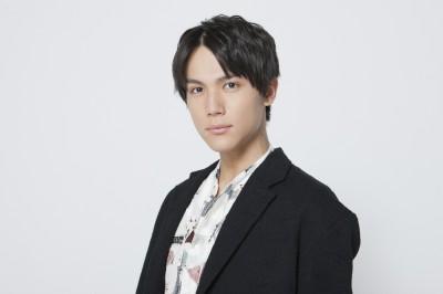 中川大志は高校生から大人の男性役への期待が高まる