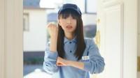 乃木坂46がキュートな制服姿を披露する『バイトル』新CMより