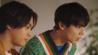 JRA日本中央競馬会のWEB動画『ウマジョ、の日5』より