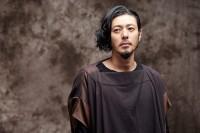 オダギリジョー/平成12年『仮面ライダークウガ』