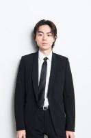菅田将暉/平成21年『仮面ライダーW (ダブル)』