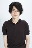 菅田将暉(写真:勝又義人)