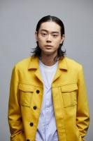 菅田将暉(写真:RYUGO SAITO)