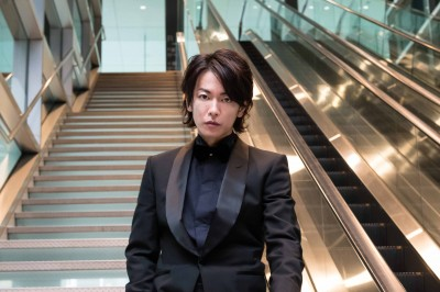 17歳で電王を演じた佐藤健、人気俳優に急成長