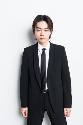 『仮面ライダーW』で桐山漣とW主演を飾った菅田将暉