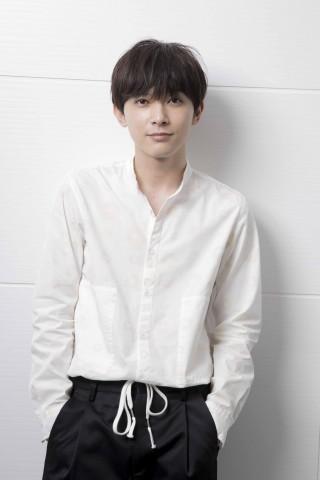 吉沢亮/平成23年『仮面ライダーフォーゼ』仮面ライダーメテオ