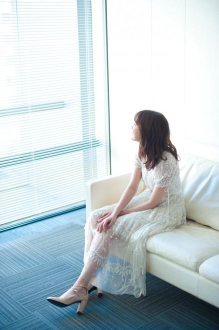 撮影/臼田洋一郎 (C)oricon ME inc.