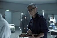 映画『十二人の死にたい子どもたち』メイキング&場面カット