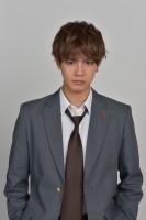 片寄涼太『3年A組 —今から皆さんは、人質です—』(C)日本テレビ