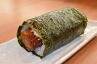 くら寿司の恵方巻シリーズの『なんだこれは!?巻』