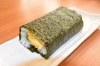 くら寿司の恵方巻シリーズの『たまご巻』