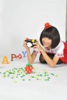 2011年 沖縄美少女図鑑 黒島結菜