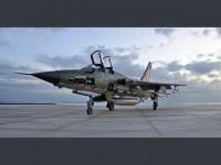 【スケールモデル】世界の航空機プラモデル/制作:松本州平