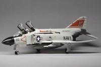 作品:ハセガワ 1/72 F-4J 制作:ショウケン