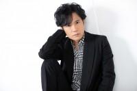 稲垣吾郎主演 映画『半世界』