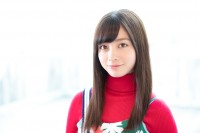 『1ページの恋』(AbemaTV)主演の橋本環奈
