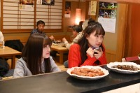 『1ページの恋』(AbemaTV)場面カット