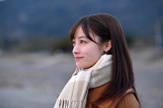 『1ページの恋』場面カット (C)AbemaTV