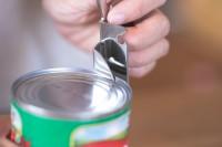 『缶切り「レフトフォー」・左手用(左利き用)』(税込810円)