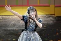『SKE48松村香織卒業コンサート〜これで終わると思うなよ?〜』(C)ORICON NewS inc.
