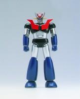 超合金魂 GX-01 マジンガーZ