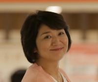 『トクサツガガガ』(C)NHK