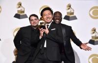 『第61回グラミー賞授賞式』で「最優秀ミュージック・ビデオ」を受賞したチャイルディッシュ・ガンビーノ「This Is America」を手がけたヒロ・ムライ