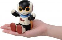 オムニボットの最新版「こっちむいて!ロビ」(平成31年2月14日発売)