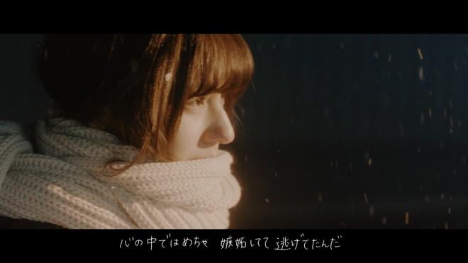第3弾「ウタコク」MV