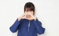 新垣結衣(写真:古謝知幸/PEACE MONKEY)