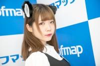 『サンクプロジェクト×ソフマップ コスプレ大撮影会』コスプレイヤー・おちゃそさん