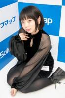 『サンクプロジェクト×ソフマップ コスプレ大撮影会』コスプレイヤー・小村れいさん