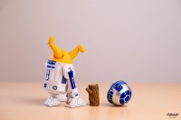 R2-D2の中身(2/4)