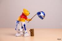 R2-D2の中身(3/4)