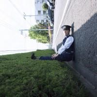 自身の主宰レーベル・SLENDERIE RECORDからリリース 藤井隆のアルバム『COFFEE BAR COWBOY』