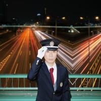 自身の主宰レーベル・SLENDERIE RECORDからリリース 藤井隆のアルバム『ザ・ベスト・オブ 藤井隆 AUDIO VISUAL ...』