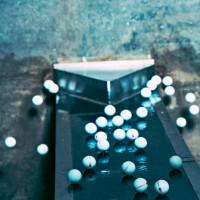 自身の主宰レーベル・SLENDERIE RECORDからリリース 藤井隆のアルバム『light showers』