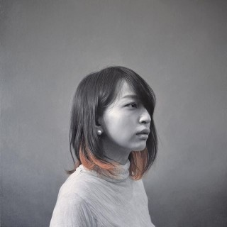 シンガーソングライター・ヒグチアイ『全員優勝』のジャケット