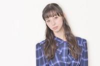 中条あやみ/ORICON NEWS撮り下ろし写真(2017年11月) 写真:嘉陽宗也