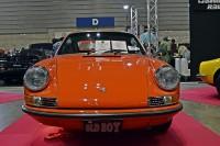 ポルシェ911S(1969年式)  販売店/OLD BOY